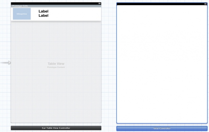 File:Ipad ios 5 storyboard table and view.jpg