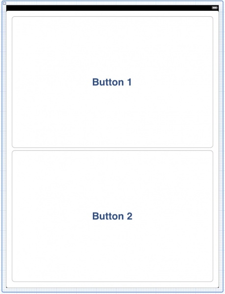 File:Ipad layout two large buttons top.jpg