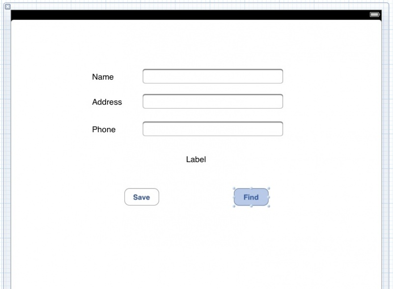 File:Ipad coredata example ui.jpg