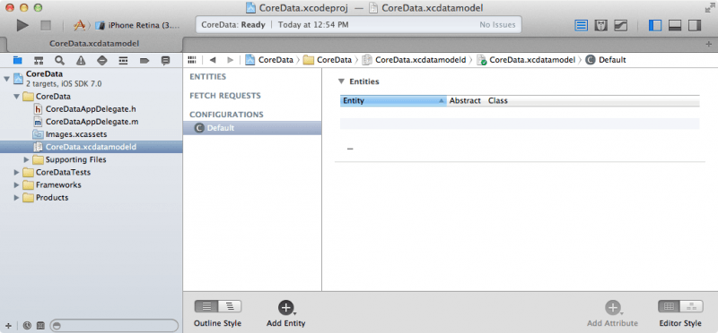 File:Xcode 5 core data entity editor.png