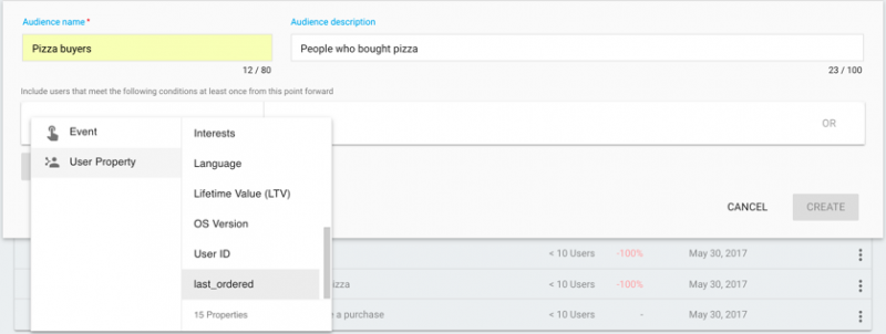 File:Firebase analytics creating audience.png
